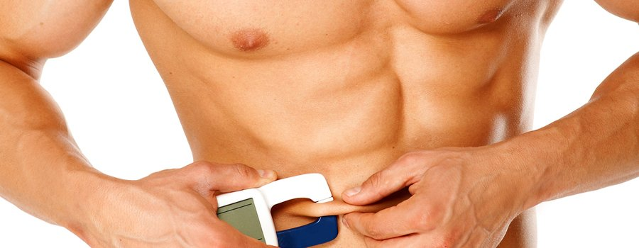 Great Dietary Supplements To Destroy Body Fat