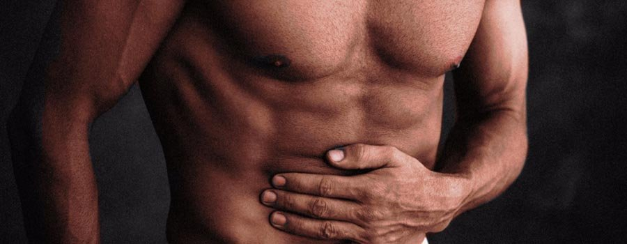 Protein and your gut health (all about hydrochloric acid supplement)