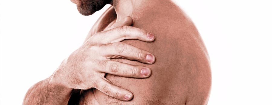 5 key supplements for inflammation and injury recovery