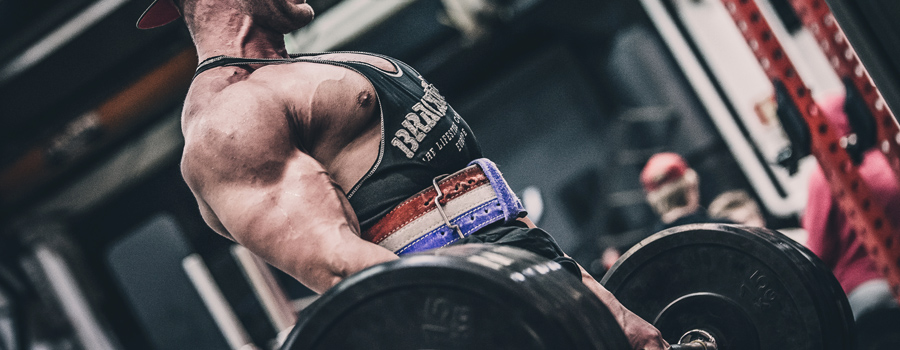 9 things bodybuilders can teach us about sports supplements