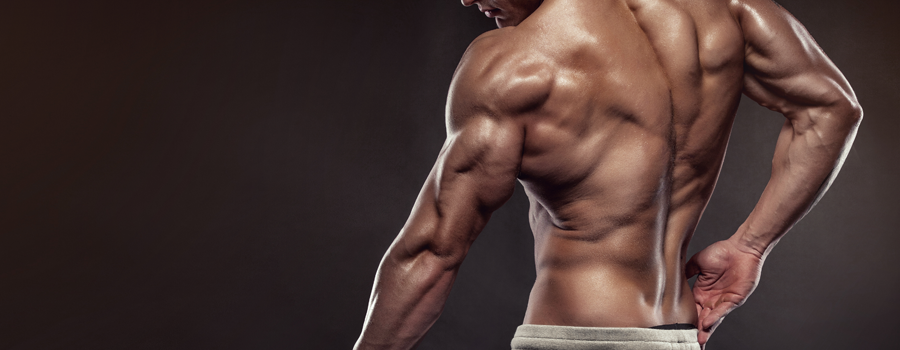 Is It Possible to Build Lean Muscles Without Weight?